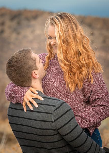 12.14.19 Amanda and Shawn Engagement-3930.jpg