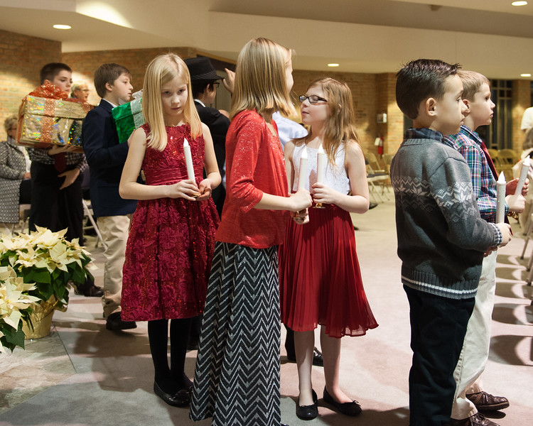20151224 ABVM Christmas Eve Mass-6602-2.jpg