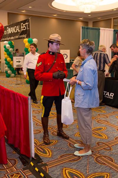 Canada Fest 2014-124.jpg