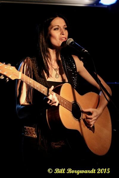 Andrea Ramolo - Scarlet Jane - Mercury Room 2015 006.jpg
