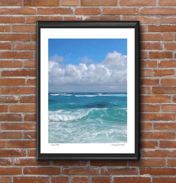Framed-Poster-Print.jpg