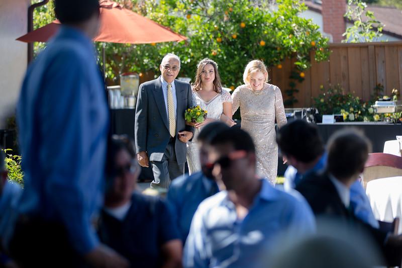 Darlington Wedding-115.jpg