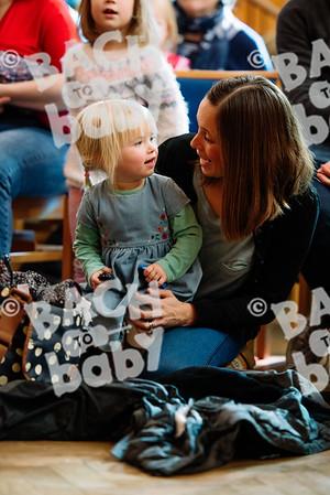 © Bach to Baby 2017_Alejandro Tamagno_Bromley_2017-02-28 060.jpg