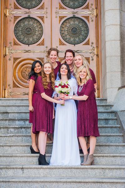john-lauren-burgoyne-wedding-160.jpg