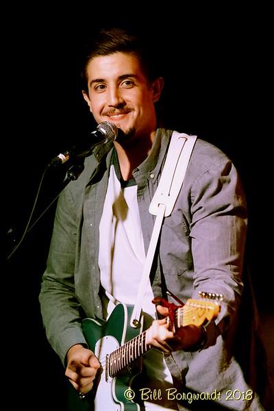 Josh Ruzycki at Station 093.jpg