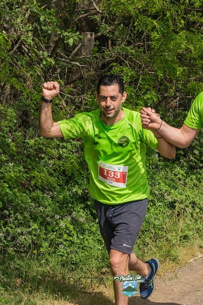 Plastiras Lake Trail Race 2018-Dromeis 10km-324.jpg
