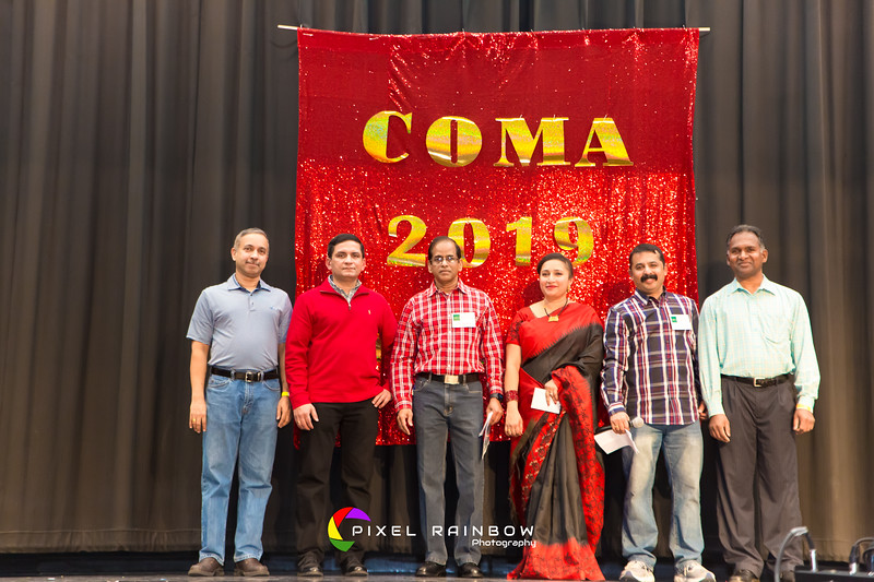 COMA-2019-293.JPG
