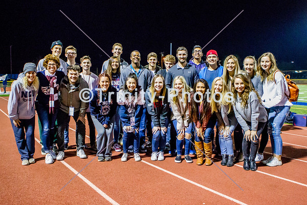 20171104 - TCA FB v Firebaugh (Homecoming)