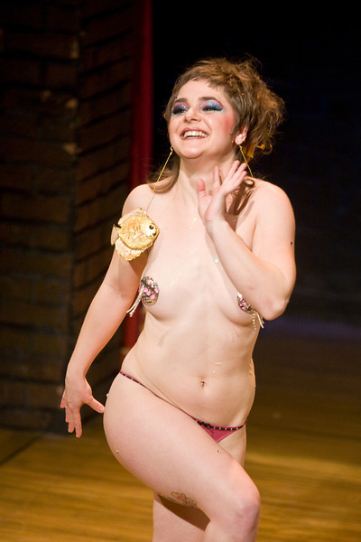 Burlesque_047.JPG