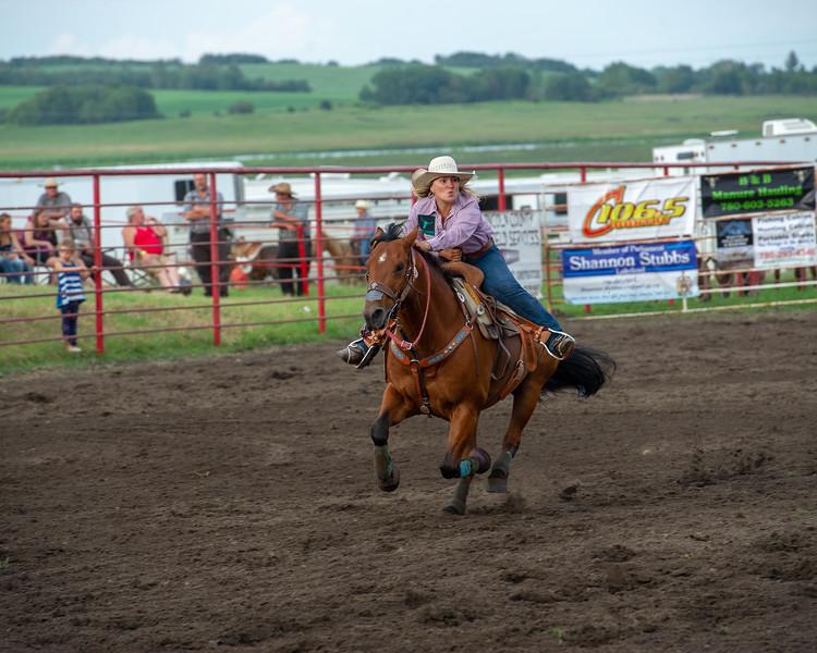 Rodeo_tests-031.jpg