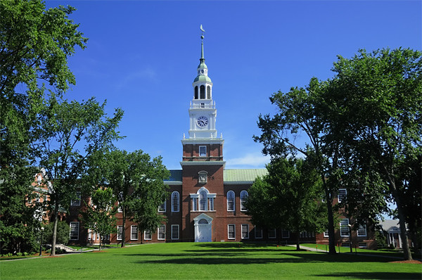 Baker-Library-Dartmouth-Col.jpg