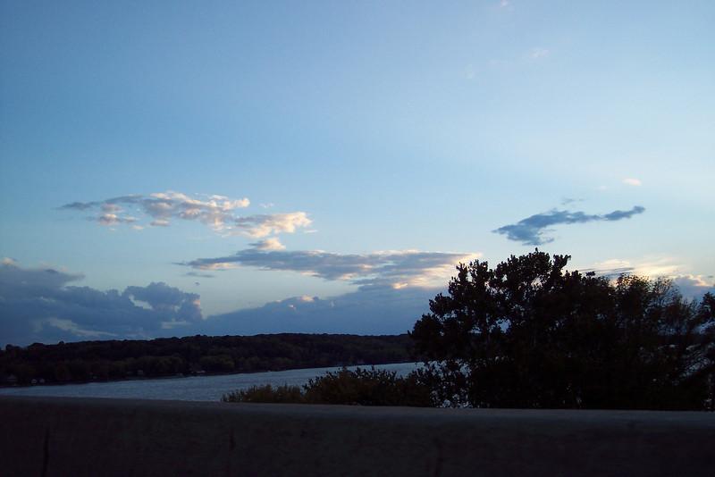 Autumn 07 039.jpg