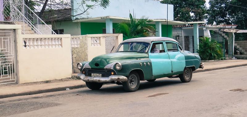 Cuba-7311.jpg