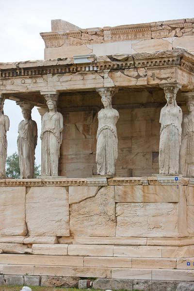Greece-4-3-08-33225.jpg