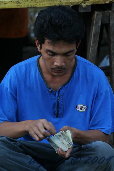 Bandung-03.JPG