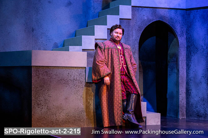 SPO-Rigoletto-act-2-215.jpg