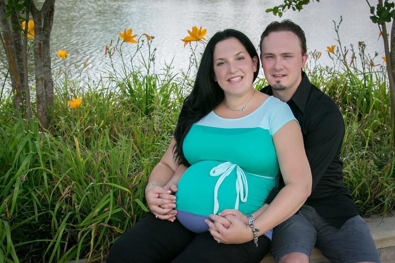 Gray Maternity-6629.jpg
