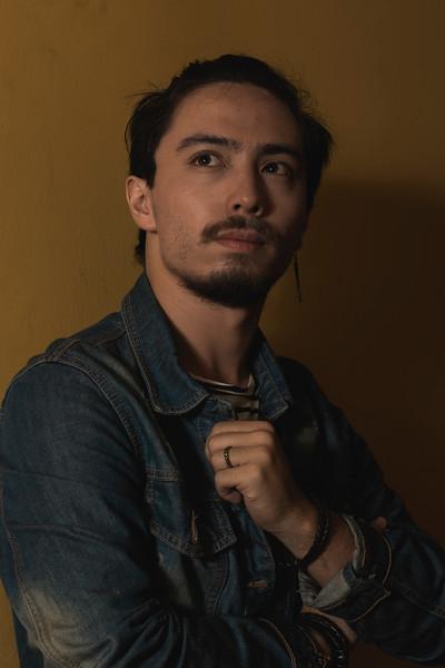 Allan Bravos - Ensaio Renan Suto-222.jpg