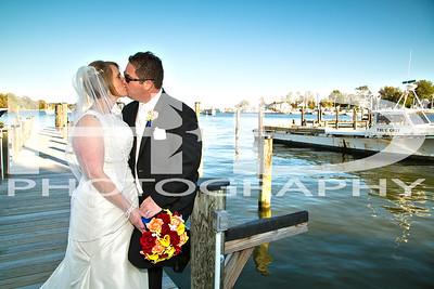 Christine & Derek Nichols 10-25-14