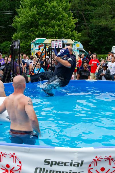 Special-Olympics-2019-Summer-Games-339.jpg