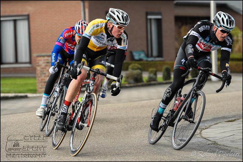 zepp-nl-jr-145.jpg
