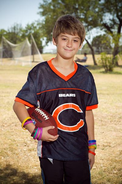JCC_Football_2011-05-08_14-06-9599.jpg