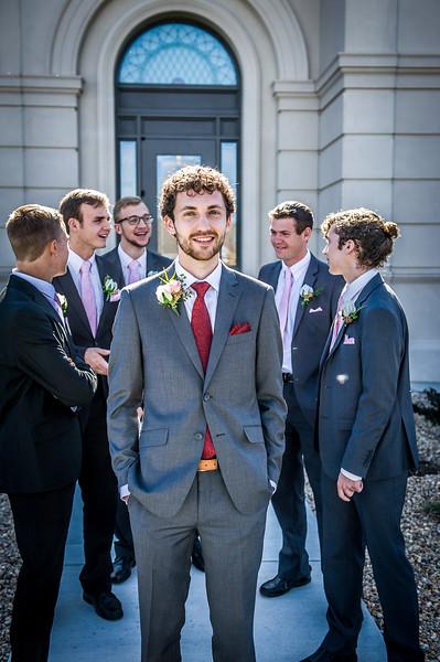 Corinne Howlett Wedding Photos-391.jpg