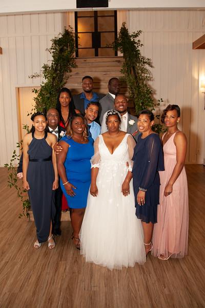 Wedding-7600.jpg