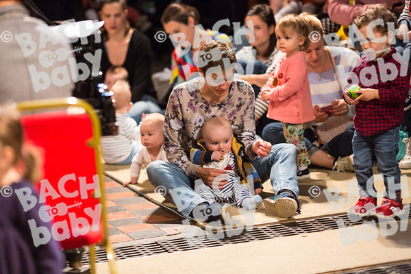 Bach to Baby 2018_HelenCooper_Kensington2018-05-30-32.jpg