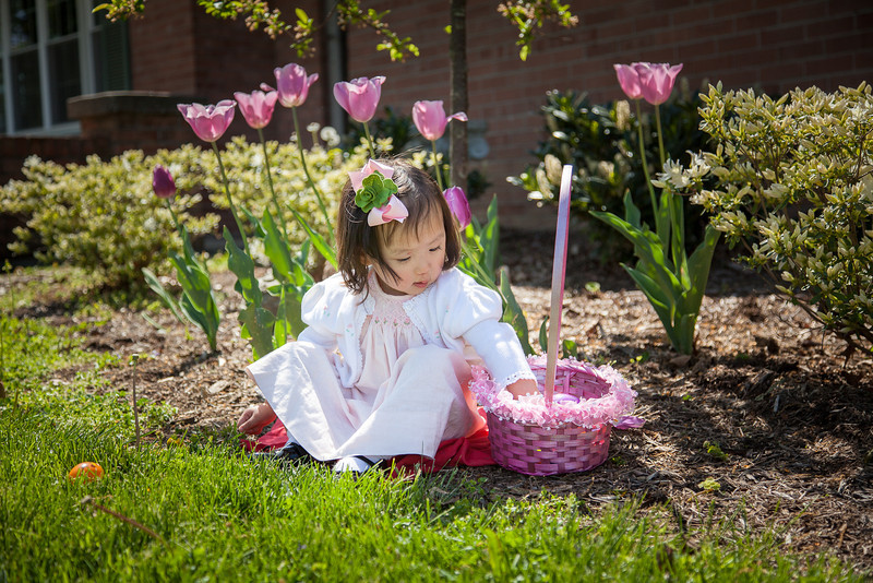 12Apr_Easter_177.jpg