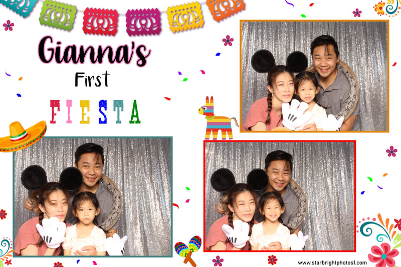 Gianna's 1st Fiesta_06.jpg