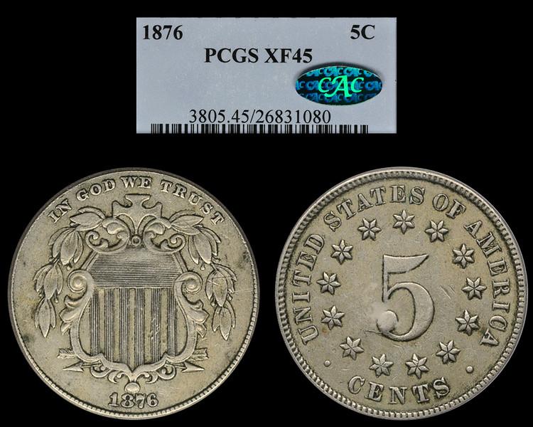 1876-5C.jpg