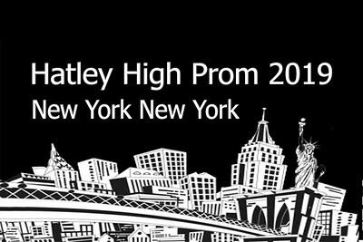 2019-03-16 Hatley Prom