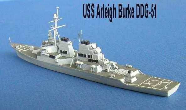 USS Arleigh Burke-2.JPG
