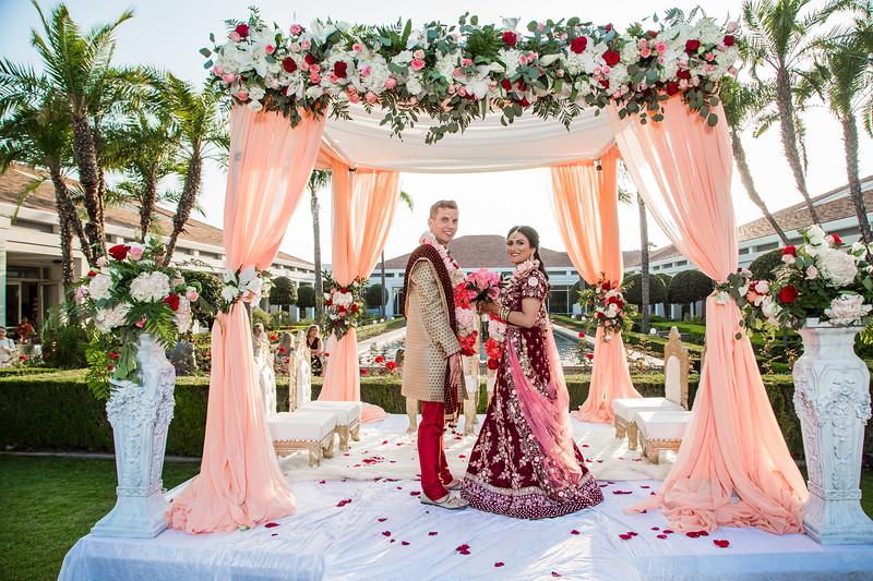 Wedding-2441.jpg