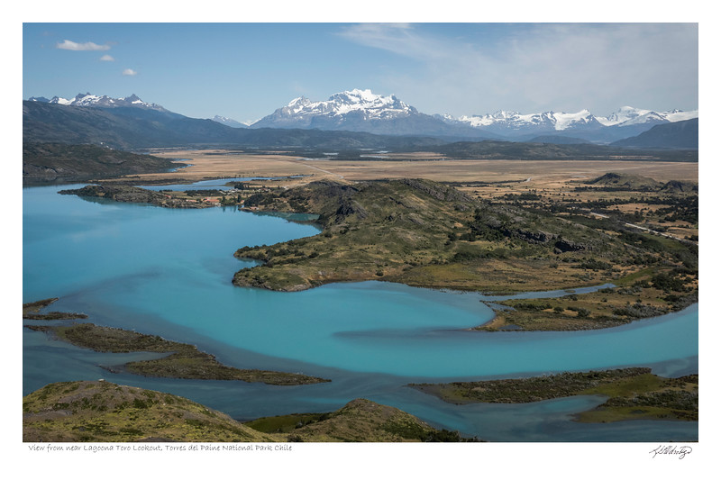 200208 05838 Lagoona Toro Lookout Chile.jpg