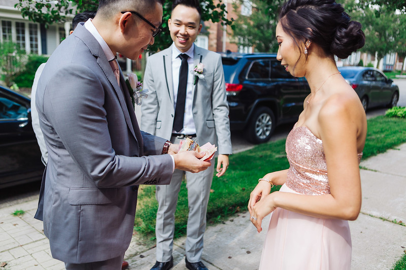 2018-09-15 Dorcas & Dennis Wedding Web-140.jpg