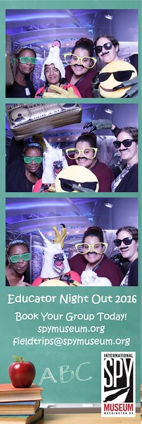 Guest House Events Photo Booth Strips - Educator Night Out SpyMuseum (42).jpg