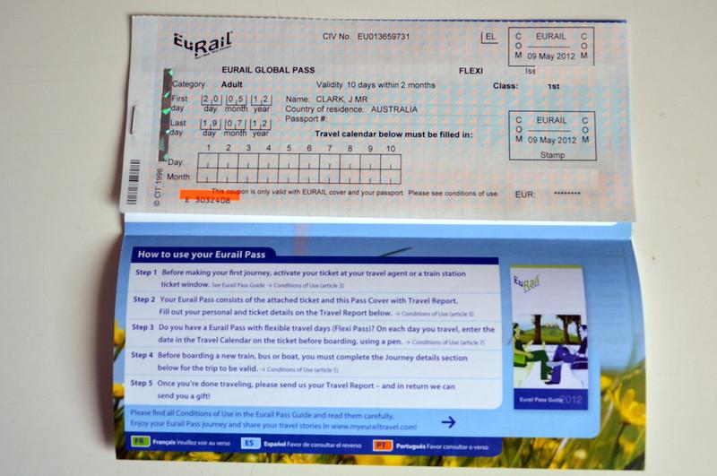 DSC_0107-eurail-global-pass.JPG