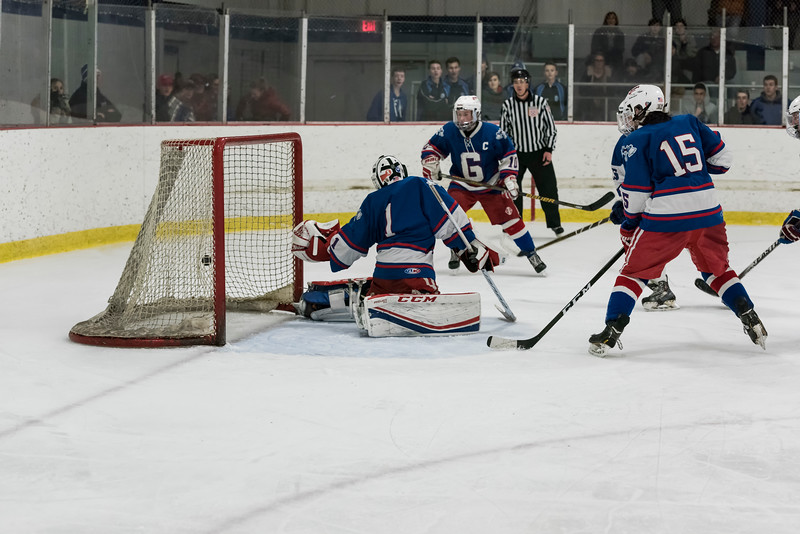Wildcats Hockey 2-11-17_0751.jpg