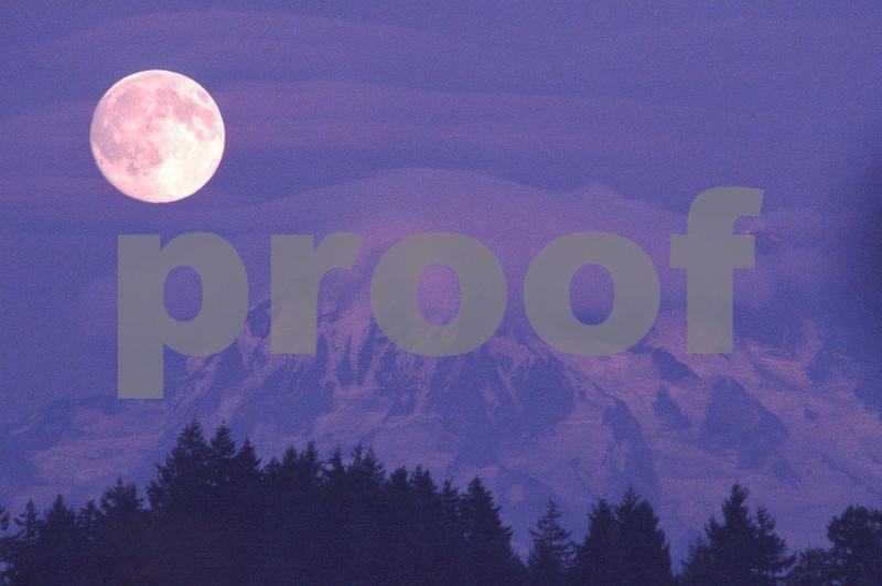 Moon over Rainier .jpg