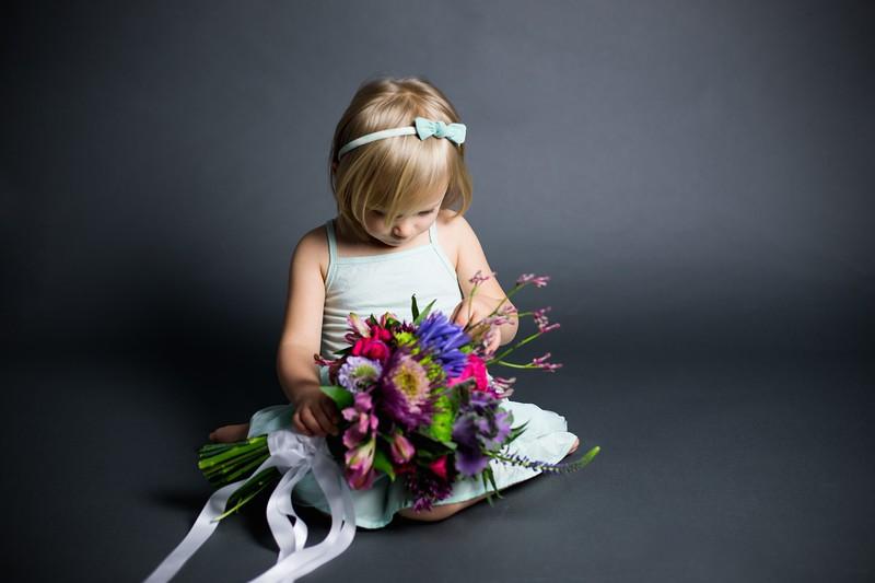 Flower Session-015.jpg