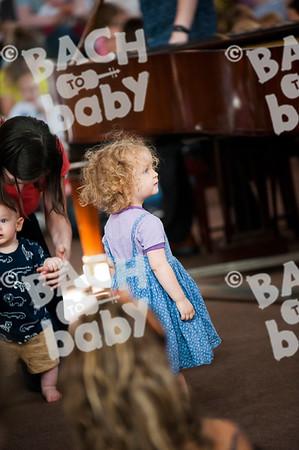 ©Bach to Baby 2019_Laura Woodrow_Highbury&Islington_2019-08-03_ 21.jpg
