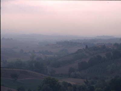 Foggy Morning, Siena-027.jpg