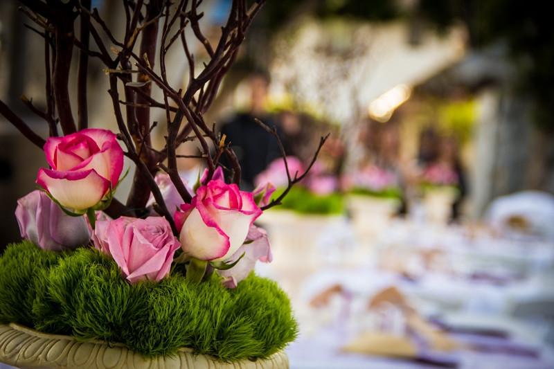 oldworld-wedding-reception-patio-03-16-2013-13.jpg