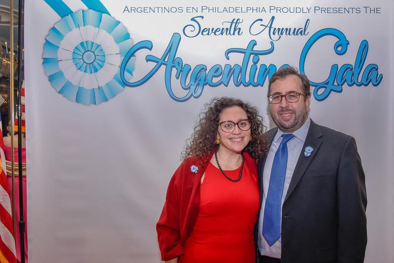 Gala Argentina 2018 (45 of 377).jpg