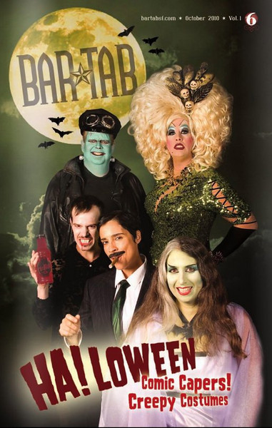 BARTAB October 2010.jpg