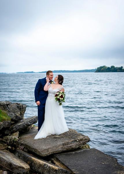 Simoneau-Wedding-2019--0864.jpg