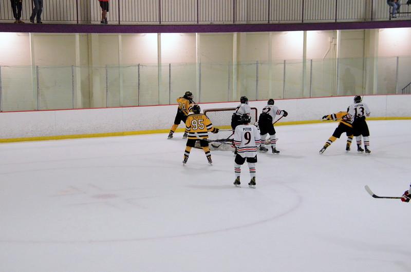 170922 Junior Bruins Hockey-182.JPG