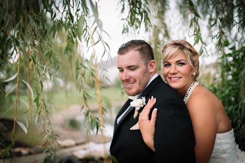 Flannery Wedding 3 Photo Session - 33 - _ADP9472.jpg